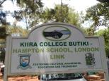 Kiira College