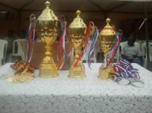 derde maal toernooi