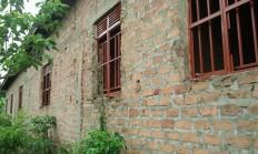 ramen en deuren 2