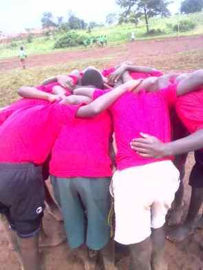 St Paul Kiyamasa